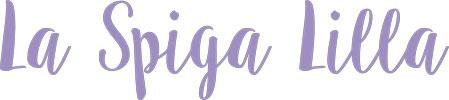 LaSpigaLilla